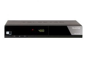 Mit einem HD+ Receiver oder einem HD+ Modul wird das Erlebnis der EM-Qualifikation zum optischen Genuss. Foto: djd/HD Plus