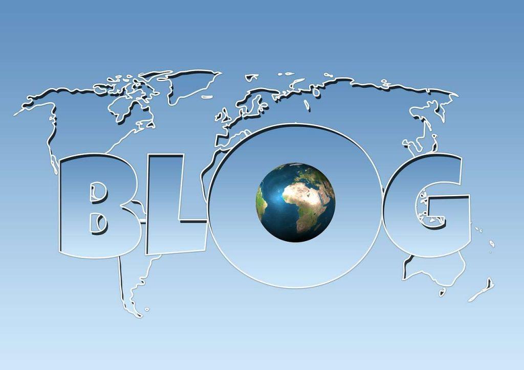 Corporate Blog und Content-Marketing